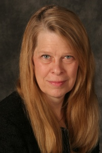 Sandra Kischuk