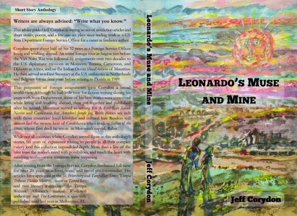 Leonardo Cover edit2